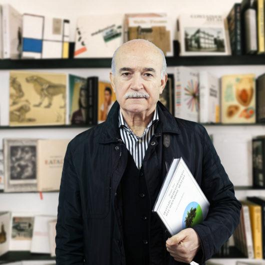 Mario Caporusso
